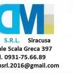 Dm S.R.L. - Siracusa | Tilelook