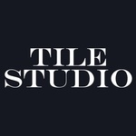 Tile Studio - Oxfordshire | Tilelook