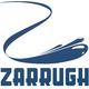 Zarrugh - Tripoli | Tilelook