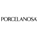 Default porcelanosa
