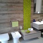 Glamour & Design Di Fulco Steve - Enna | Tilelook