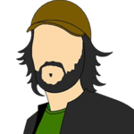 Tecnobit - Bassano del Grappa | Tilelook
