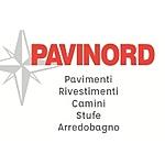 Pavinord Santi S.R.L. - Stazione di Alseno | Tilelook