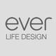 Ever Life Design - Borgo Virgilio | Tilelook