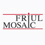 Friul Mosaic