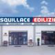 Squillace Edilizia S.R.L. - Catanzaro | Tilelook