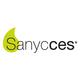 Sanycces S.L.Borriana | Tilelook