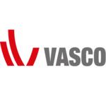 Vasco Radiatori