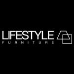 Default logo lifestyle