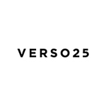 Verso 25