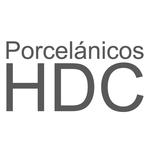Porcelànicos HDC