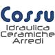 Cossu Design - Alghero | Tilelook
