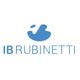 Ib RubinettiSarezzo | Tilelook