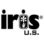 Iris US