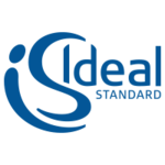 Default ideal standard logo1