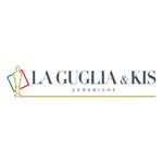 La Guglia & Kis