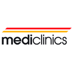 Default mediclinics