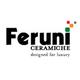 Feruni Ceramiche Sdn Bhd - Selangor | Tilelook