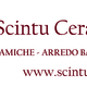 Scintu Ceramiche - Sardara | Tilelook