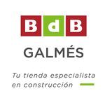 Bd B Galmés Materials De Construcció - Manacor | Tilelook