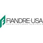 Fiandre_usa