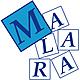 Malara Maurizio - Turin | Tilelook