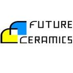 Future Ceramics