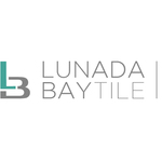 Lunada Bay Tile