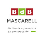 Default mascarell