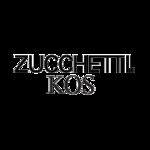 Default zucchettikos logo