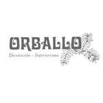 Orballo - Portonovo | Tilelook