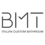BMT Bagni