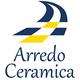 Arredo Ceramica - Guardavalle | Tilelook