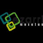 Ezarri Mosaico