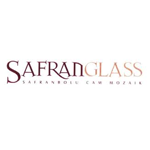 Safranglass