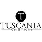 Tuscania Spa - Serramazzoni | Tilelook