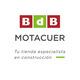 Bd B Motacuer - Mota del Cuervo | Tilelook