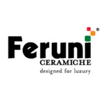 Feruni China I Shape