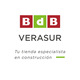 Bd B Suministros Verasur, S.L. - Vera | Tilelook
