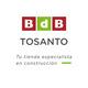 Bd B Tosanto, S.L - Novelda | Tilelook