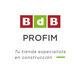 Bd B Profim Adappta - Herrera | Tilelook