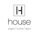 House Ltd - Metamorfosi | Tilelook