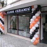 Floor Ceramic Ltd - Sofia | Tilelook