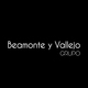 Grupo Beamonte Y Vallejo, S.L. - Zaragoza | Tilelook