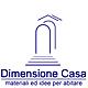 Dimensione Casa S.A.S. - Barcellona Pozzo di Gotto | Tilelook