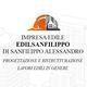 Impresa Edile Edilsanfilippo - Genoa | Tilelook
