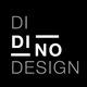 Di Dino Design - Marcianise | Tilelook