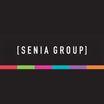 Default senia group.logo.200x200 1 1518425716