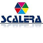 Scalera Pietro Sas - Sulmona | Tilelook
