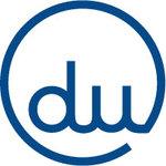 Default logo small